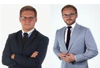 Miniatura_prawnik