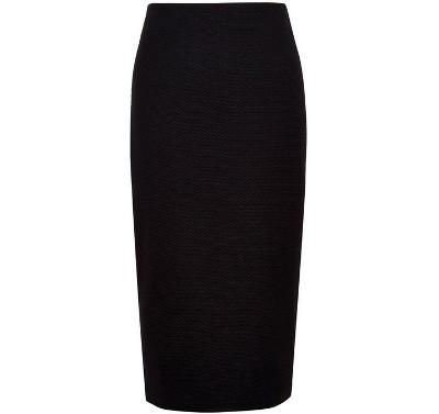 tall-black-pencil-skirt