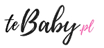 Portal dla kobiet logo